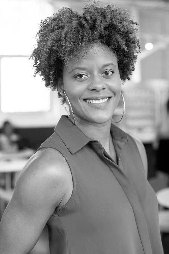 Heather Infantry - Prior to Generator, Heather was the Director of Strategy and Expansion for a creative youth development program, where she led a $9M building campaign. Throughout her career Heather has fostered an ongoing curiosity for people, places and ideas at the intersection of culture and equity. She currently serves on the arts councils for MARTA and the Historic District Development Corporation and on the boards of Pinnacle Credit Union, the Old Fourth Ward Business Association and ADAMA.