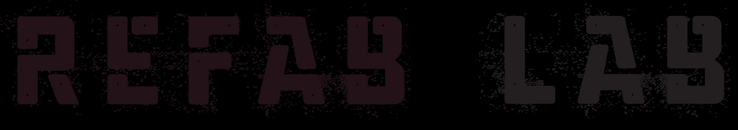 REFAB LAB logo.png