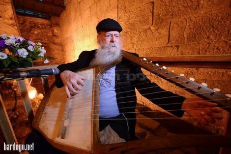 צילום: ישראל ברדוגו,כיכר השבת                         Photo by Israel Bardugo, Kikar Hashabat
