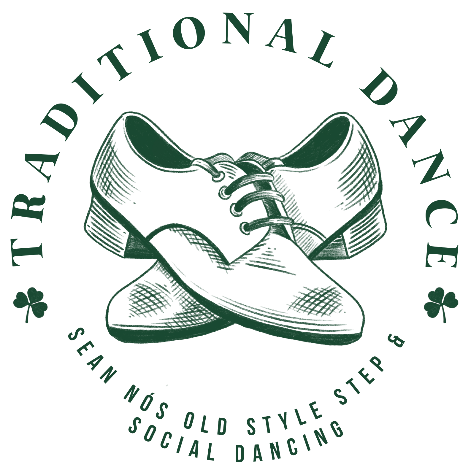 Traditional Dance Jersey Shore Irish Arts