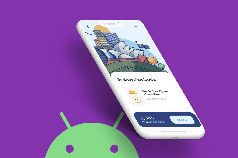 android-app-entwickler.jpg