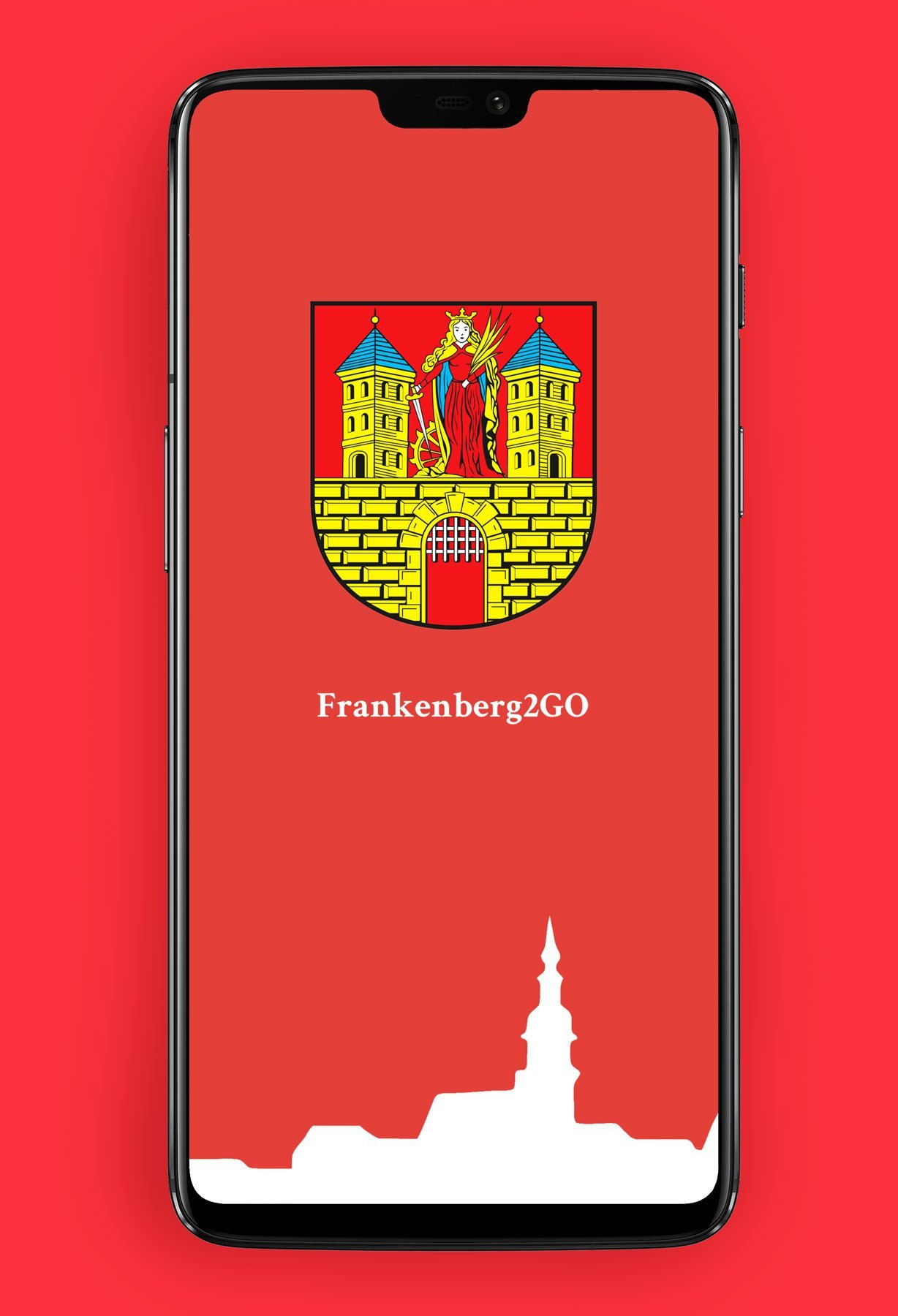Fra2GO-OnePlus_MockUp.jpg