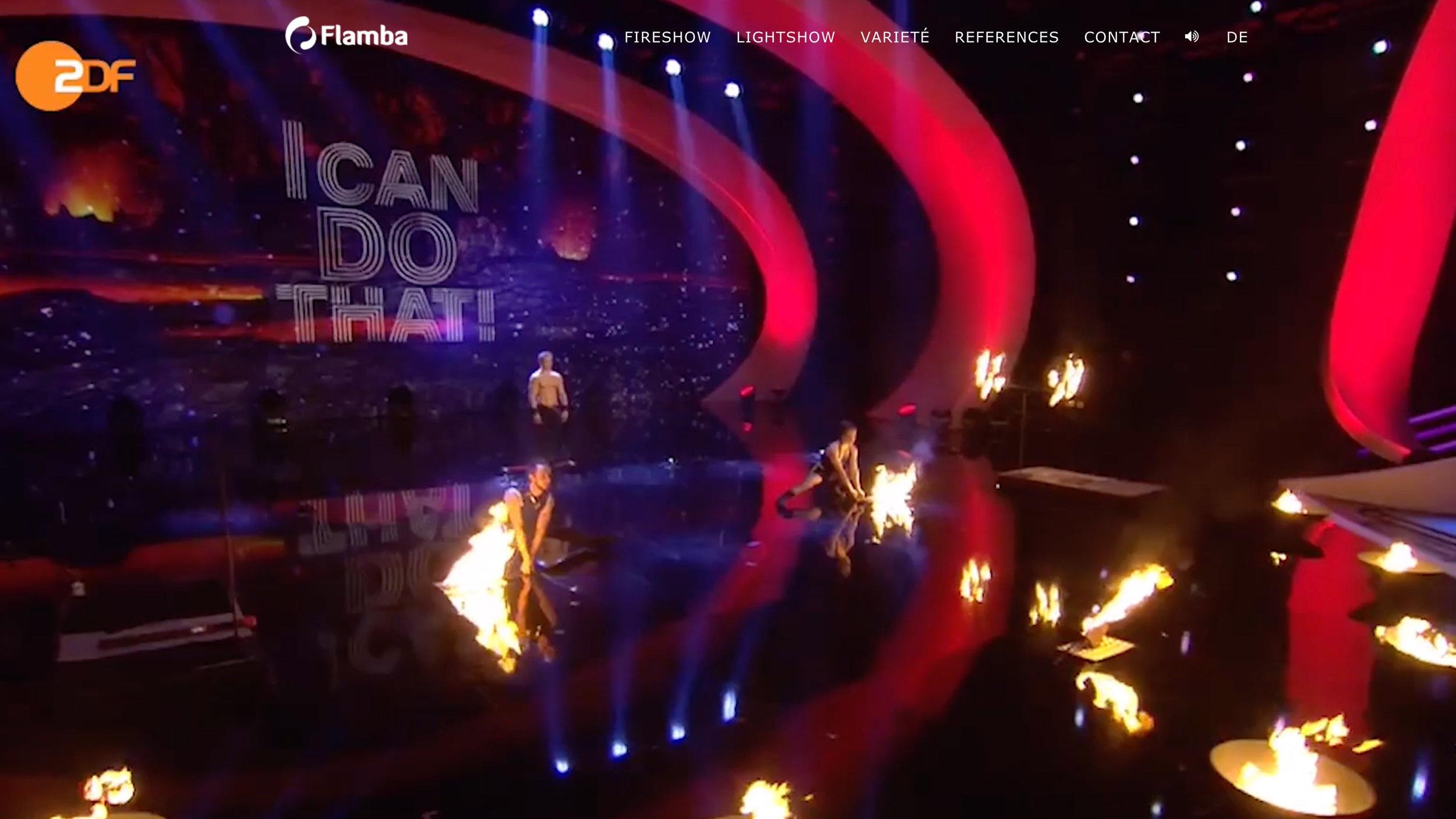 flamba-webseite.jpg