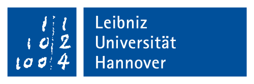 Hannover.png