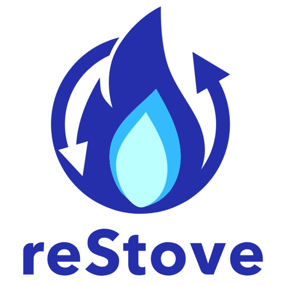 logo_reStove_gas_quadrat.png