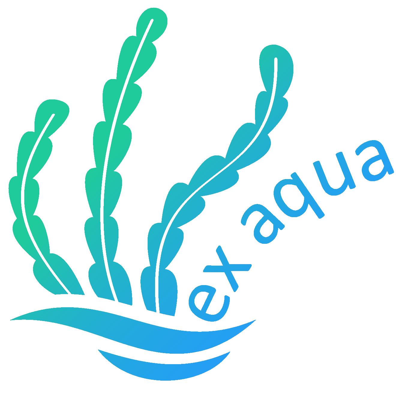 ex aqua Logo.png