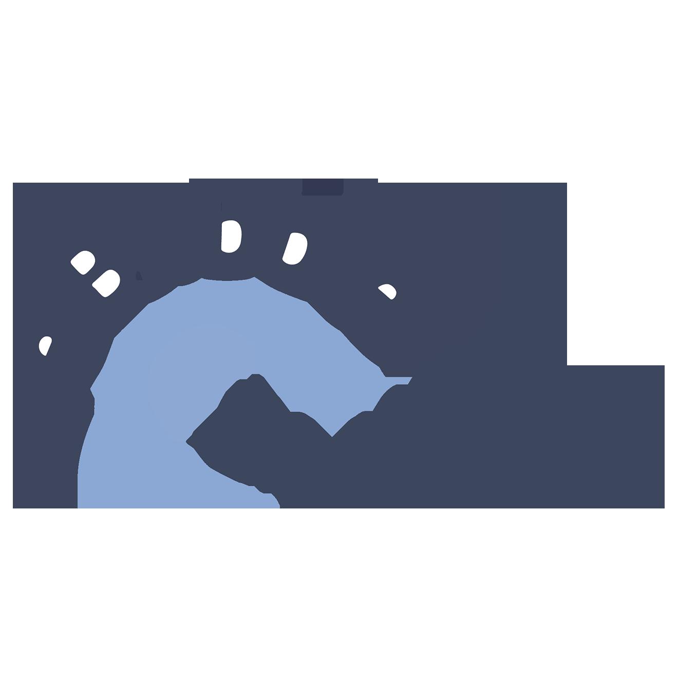 rebubble.png