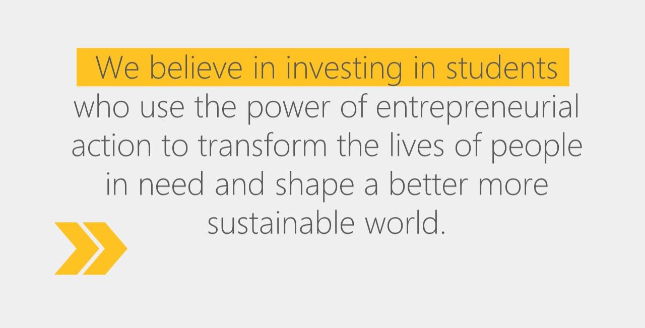 We+believe+in+investing.jpg