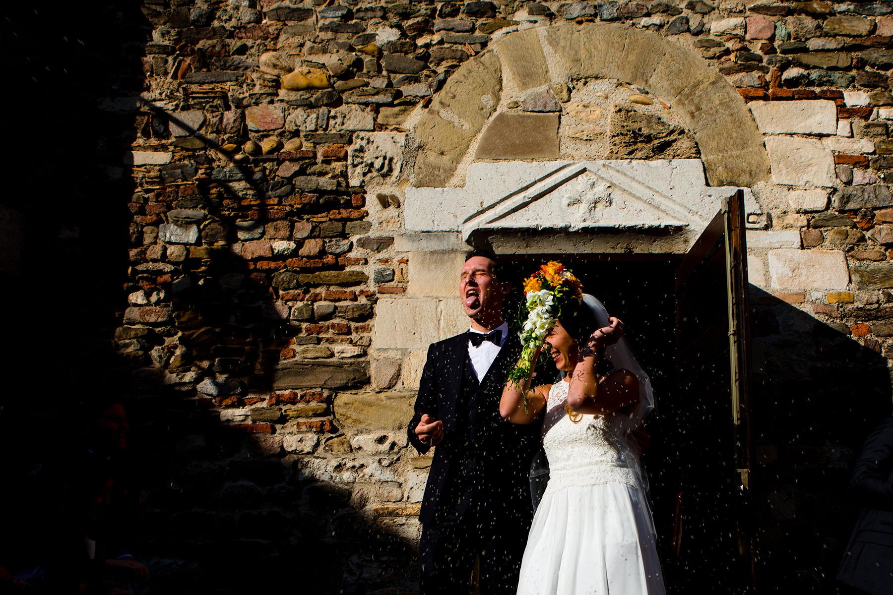 narracia-wygledacz-photographe-mariage-portfolio-58.jpg