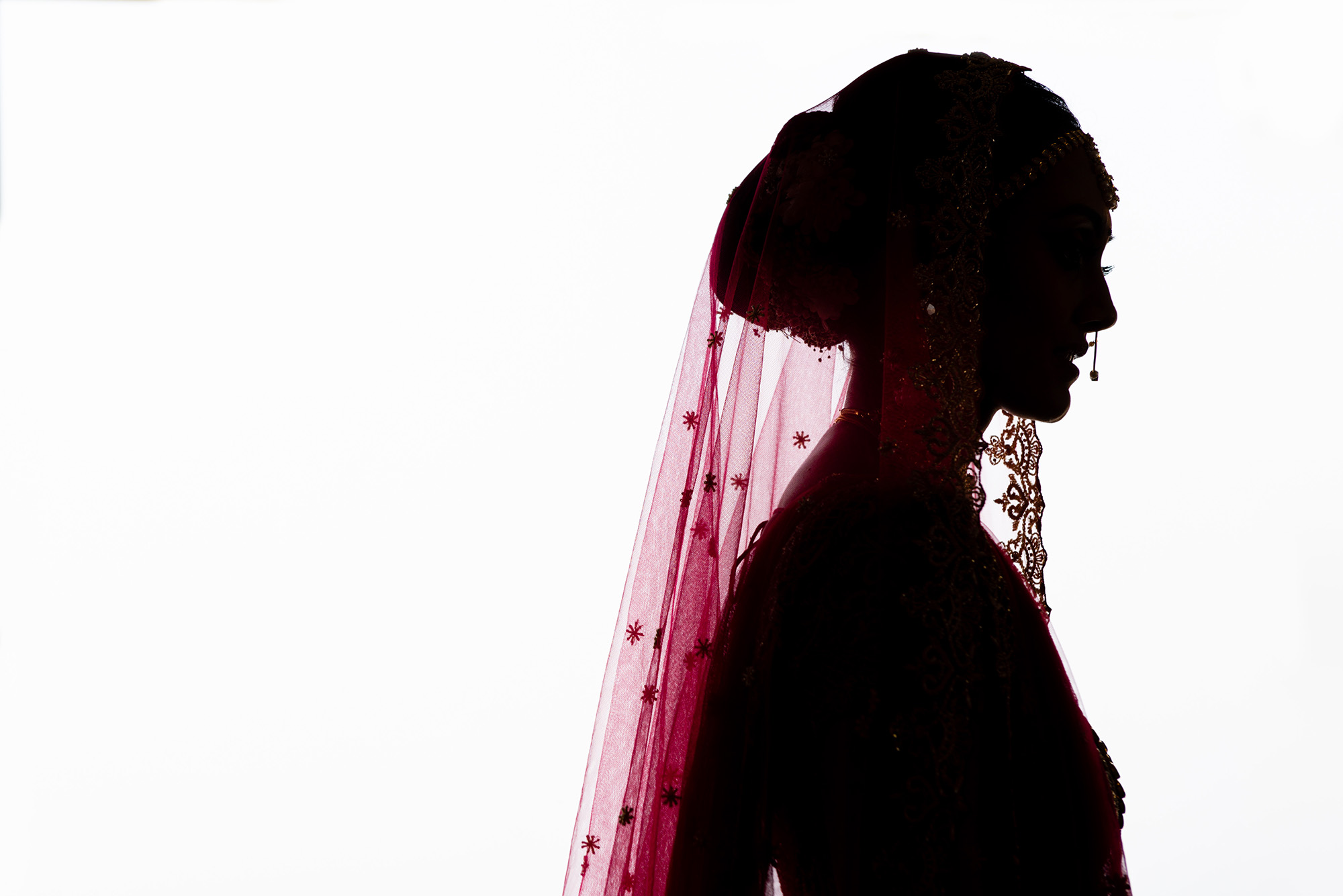 narracia-wygledacz-photographe-mariage-portfolio-20.jpg