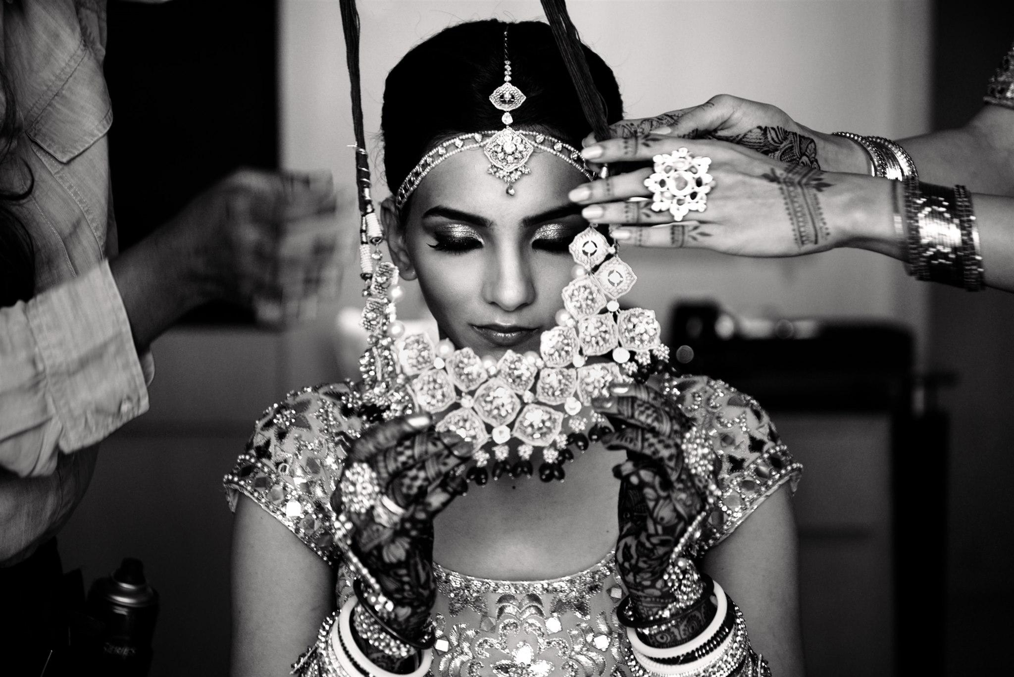 narracia-wygledacz-photographe-mariage-portfolio-24.jpg