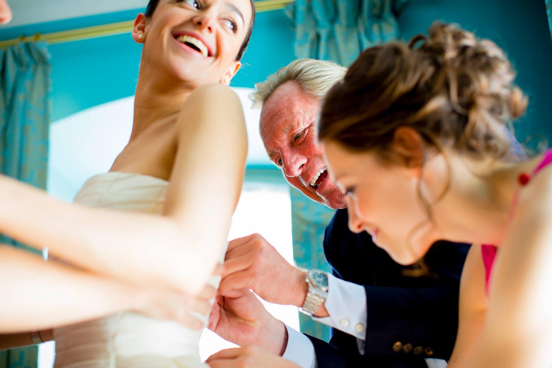 narracia-wygledacz-photographe-mariage-portfolio-27.jpg
