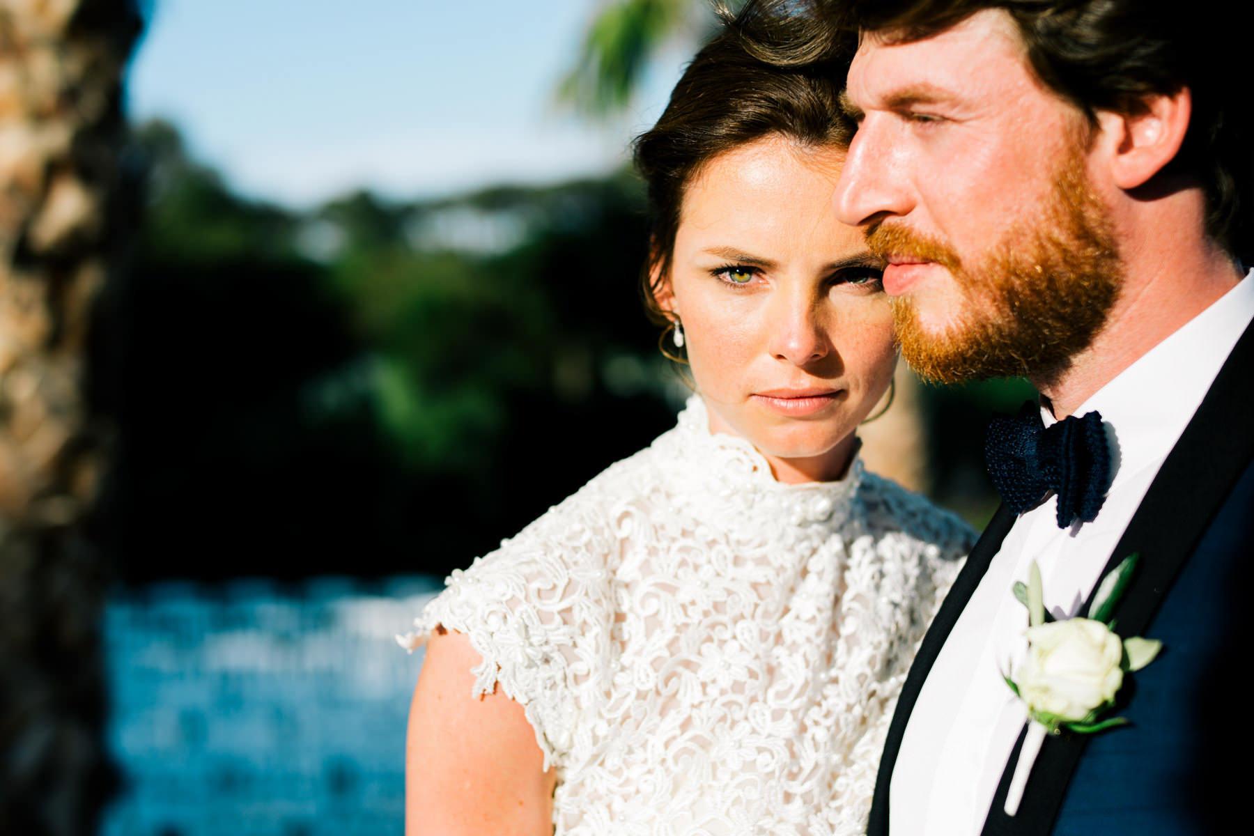narracia-wygledacz-photographe-mariage-portfolio-50.jpg