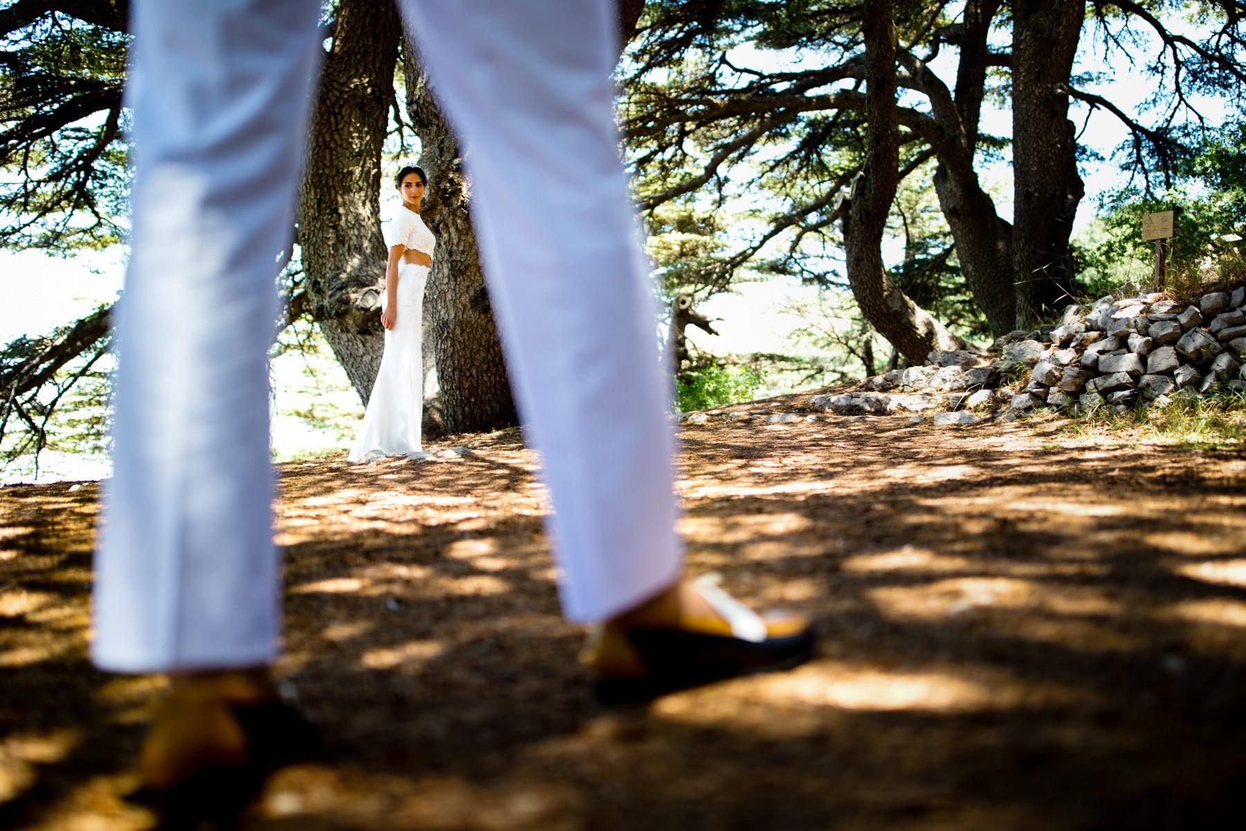 narracia-wygledacz-photographe-mariage-portfolio-30.jpg