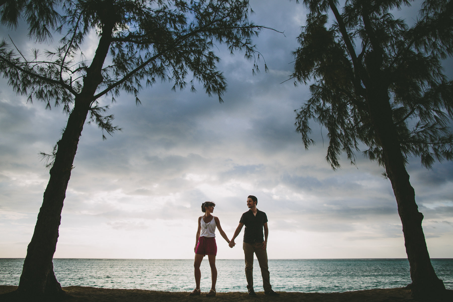 narracia-wygledacz-photographe-mariage-portfolio-57.jpg