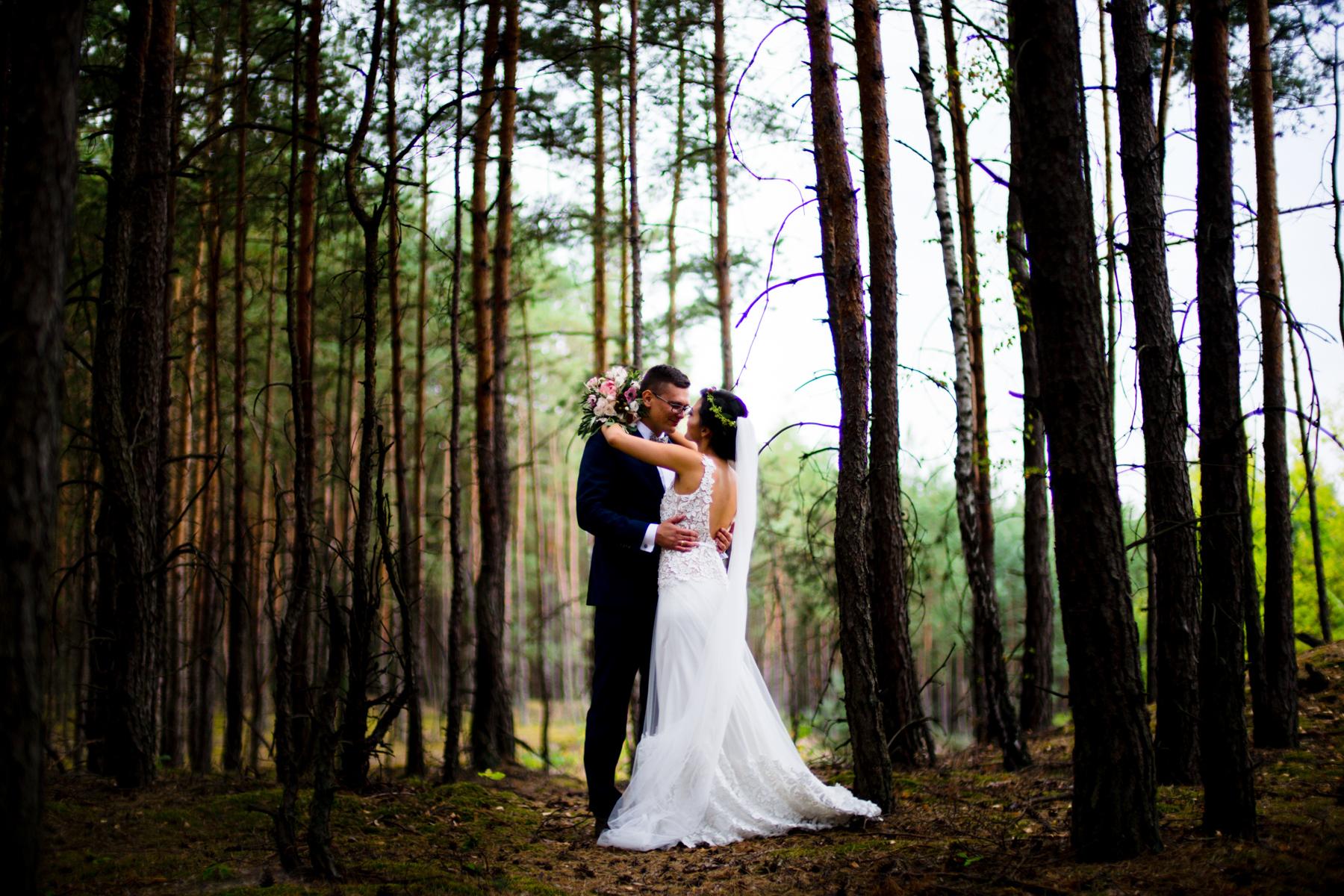 narracia-wygledacz-photographe-mariage-portfolio-56.jpg