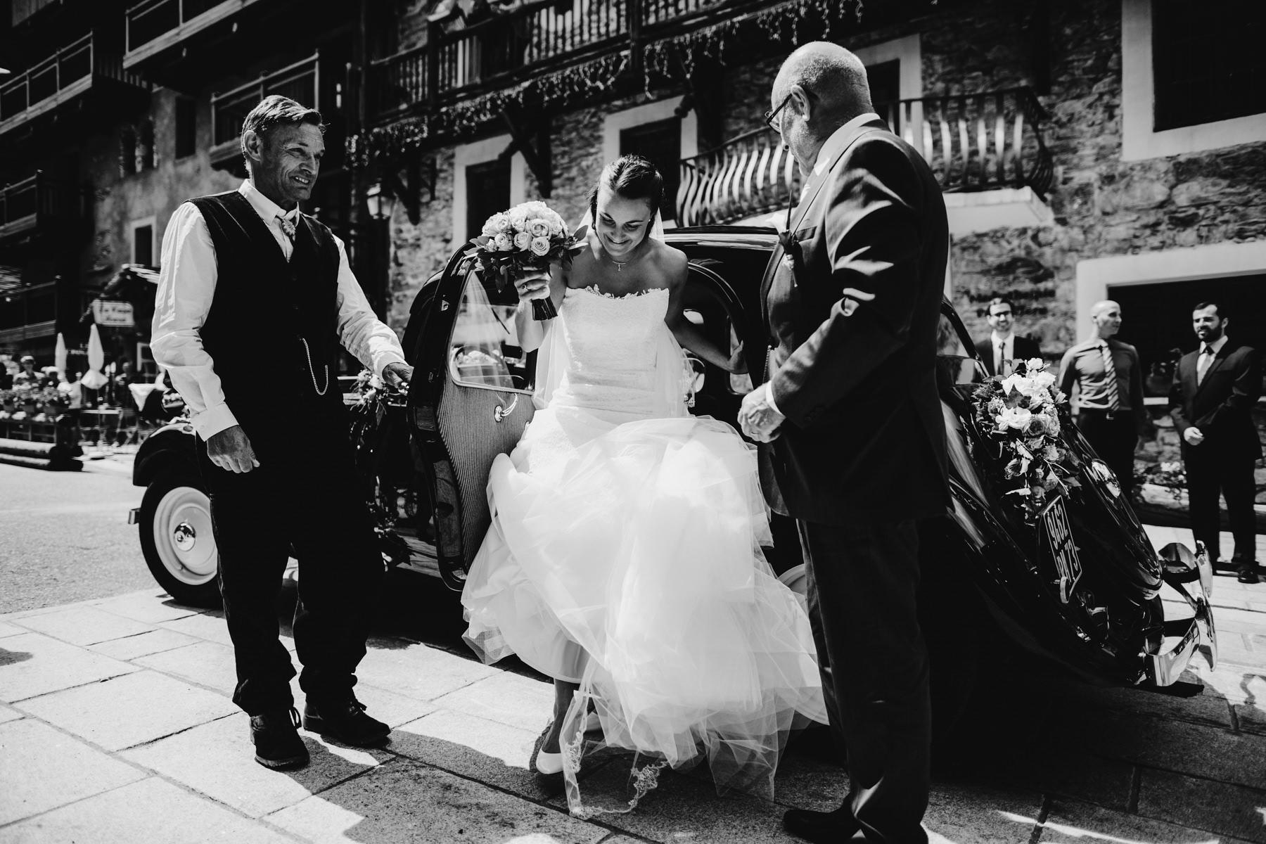 narracia-wygledacz-photographe-mariage-portfolio-54.jpg