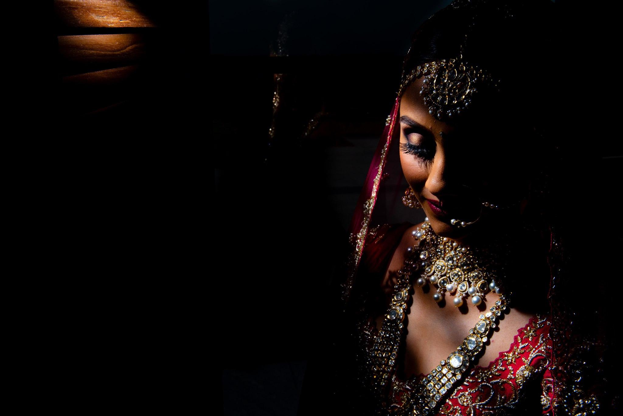 narracia-wygledacz-photographe-mariage-portfolio-05.jpg