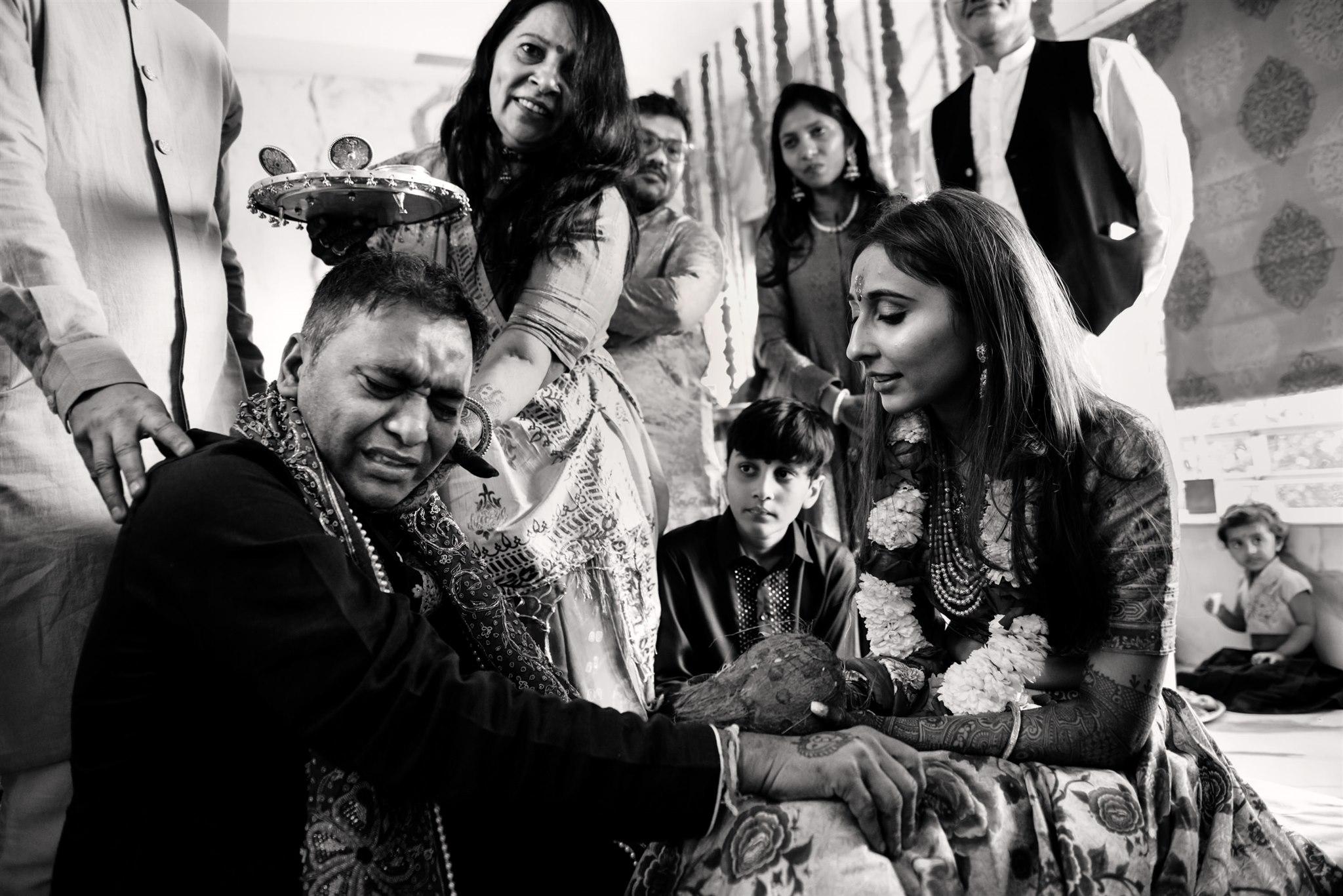 narracia-wygledacz-photographe-mariage-portfolio-14.jpg