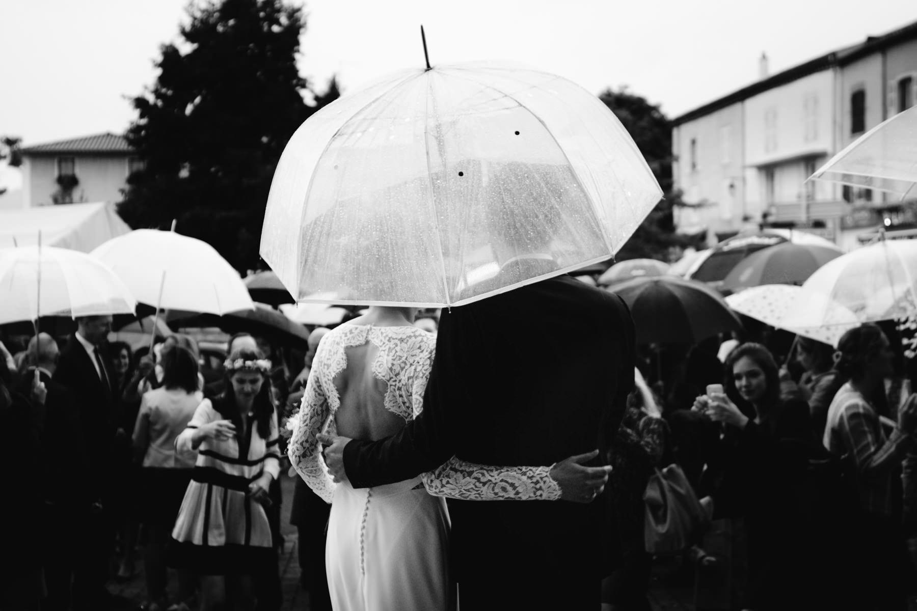 narracia-wygledacz-photographe-mariage-portfolio-44.jpg