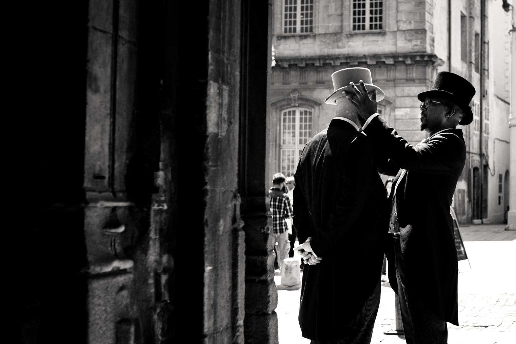 narracia-wygledacz-photographe-mariage-portfolio-47.jpg