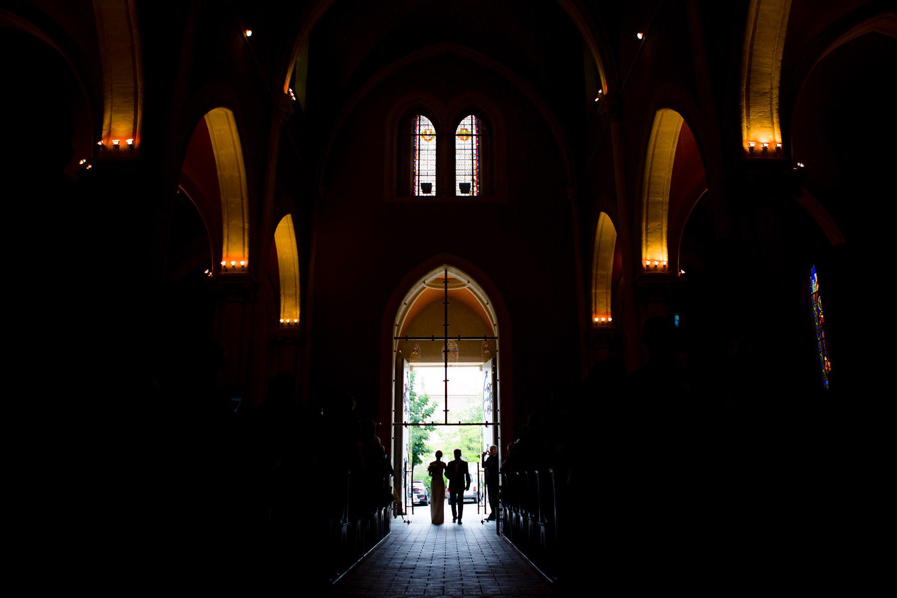 narracia-wygledacz-photographe-mariage-portfolio-43.jpg