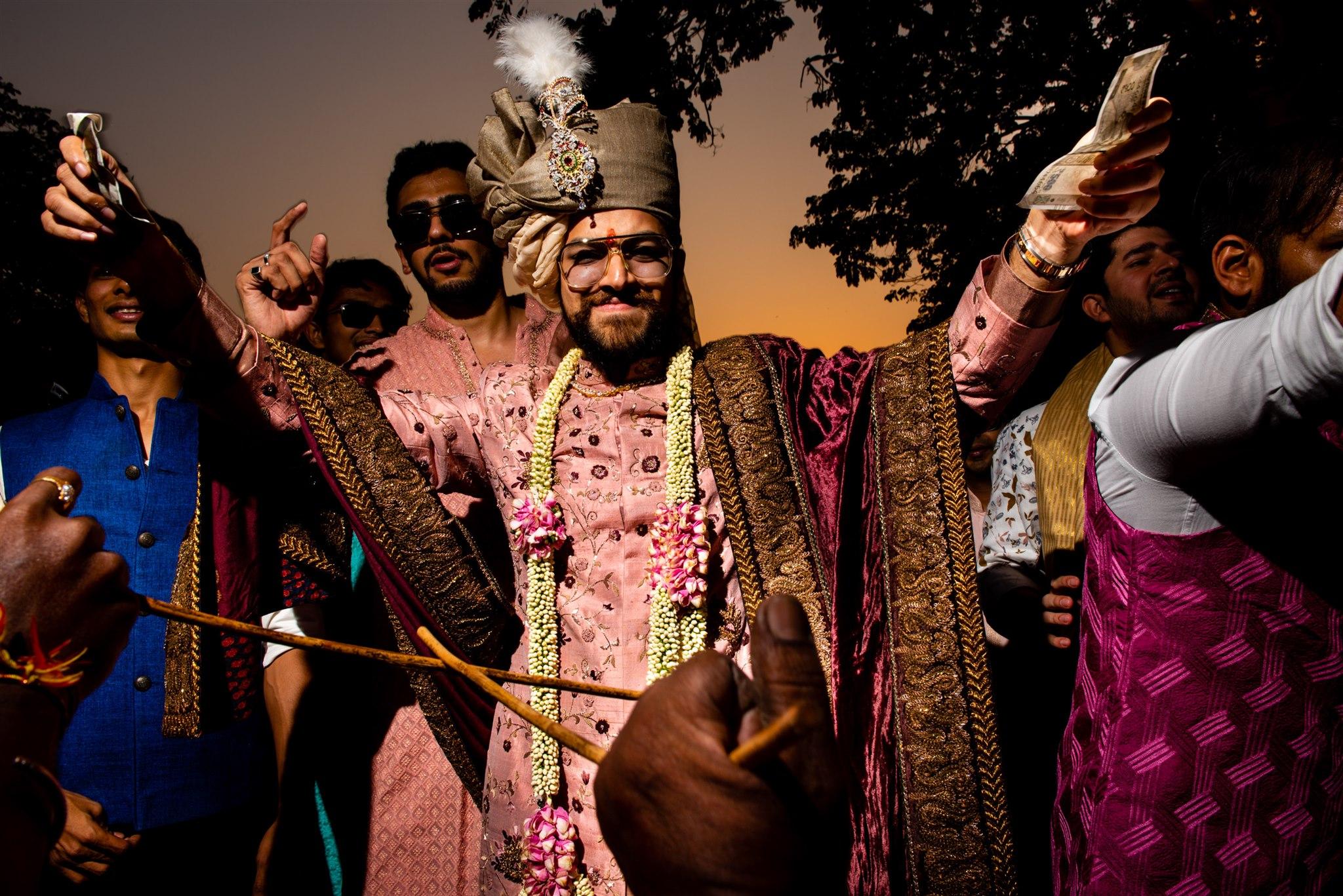 narracia-wygledacz-photographe-mariage-portfolio-16.jpg