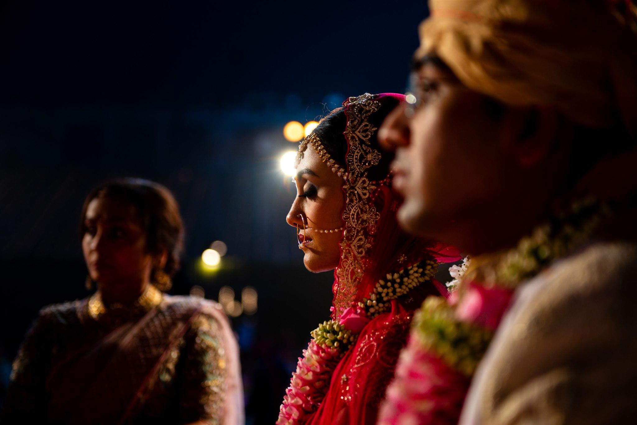 narracia-wygledacz-photographe-mariage-portfolio-07.jpg