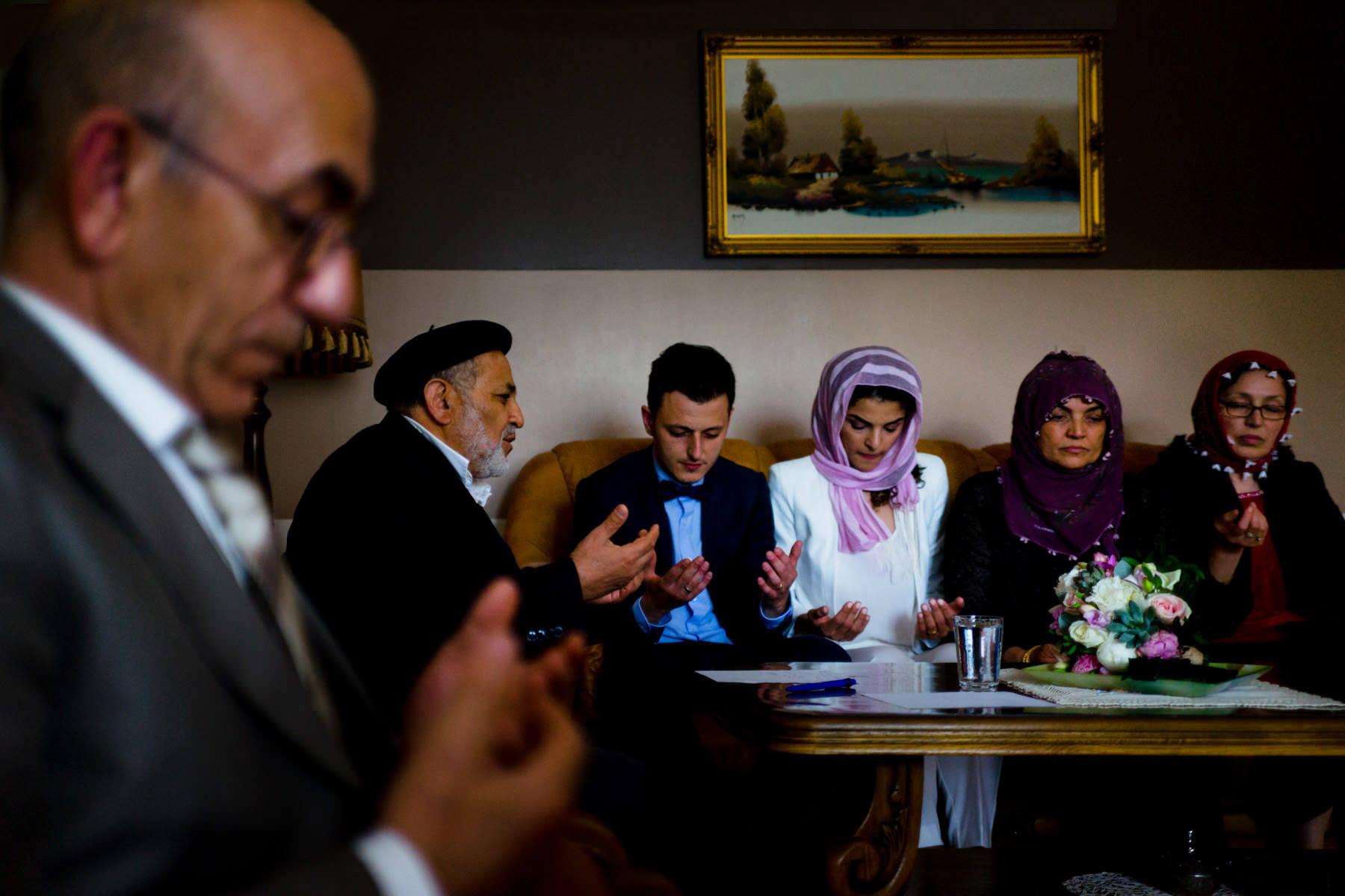 narracia-wygledacz-photographe-mariage-portfolio-51.jpg