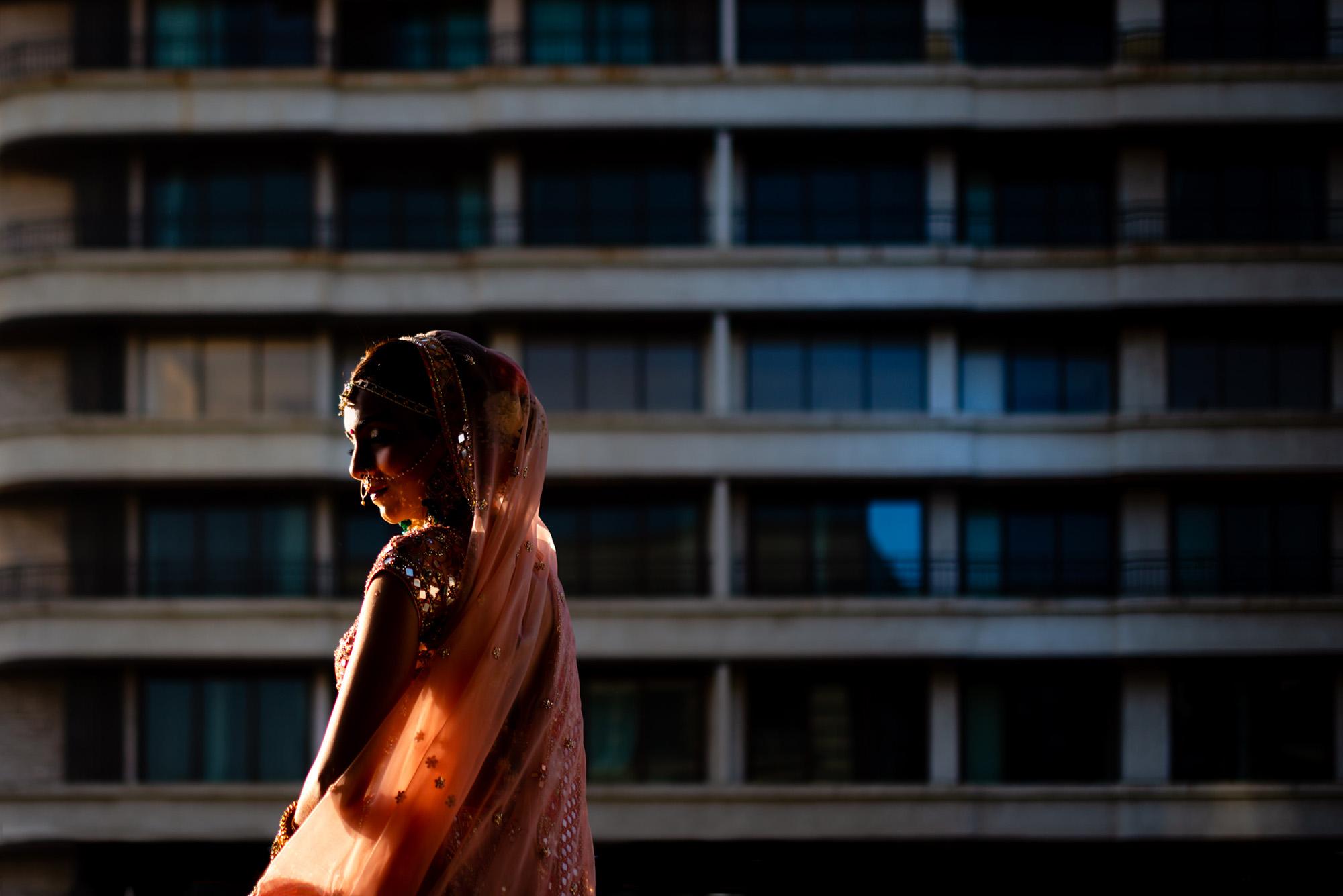 narracia-wygledacz-photographe-mariage-portfolio-22.jpg