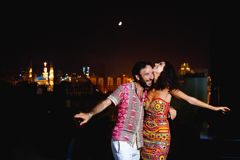 narracia-photographe-mariage-liban-beyrouth-02.jpg