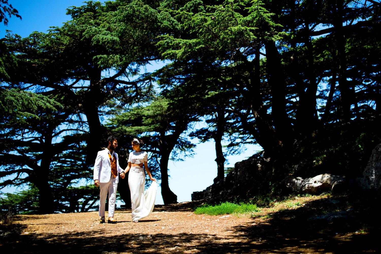 narracia-photographe-mariage-liban-beyrouth-06.jpg