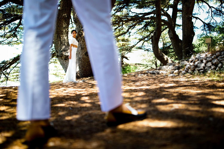 narracia-photographe-mariage-liban-beyrouth-08.jpg