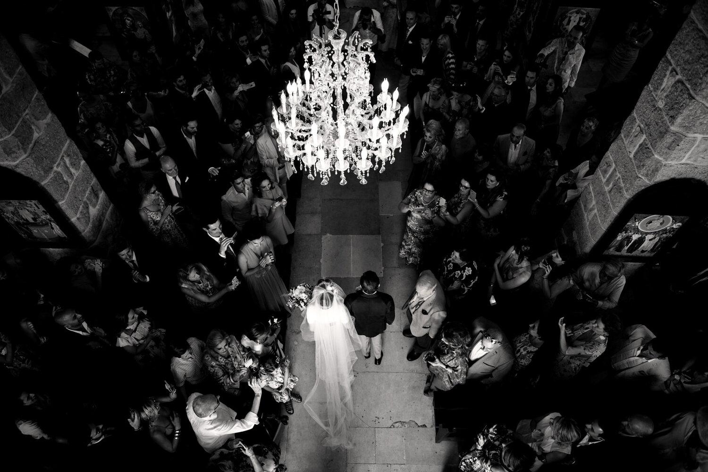 narracia-photographe-mariage-liban-beyrouth-10.jpg