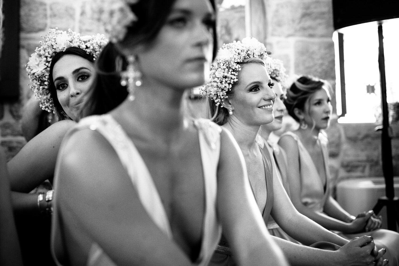 narracia-photographe-mariage-liban-beyrouth-11.jpg