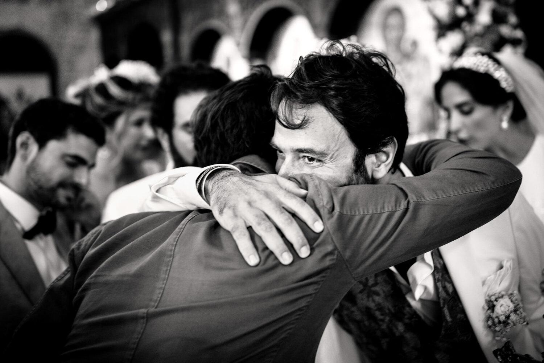 narracia-photographe-mariage-liban-beyrouth-13.jpg