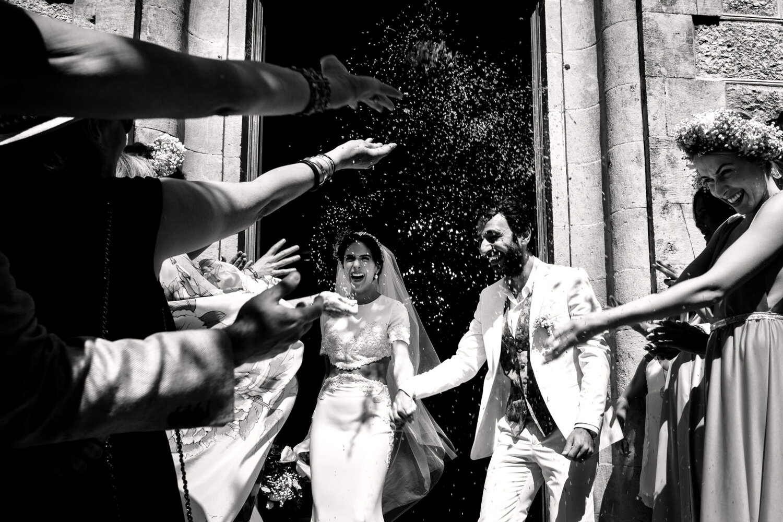 narracia-photographe-mariage-liban-beyrouth-15.jpg