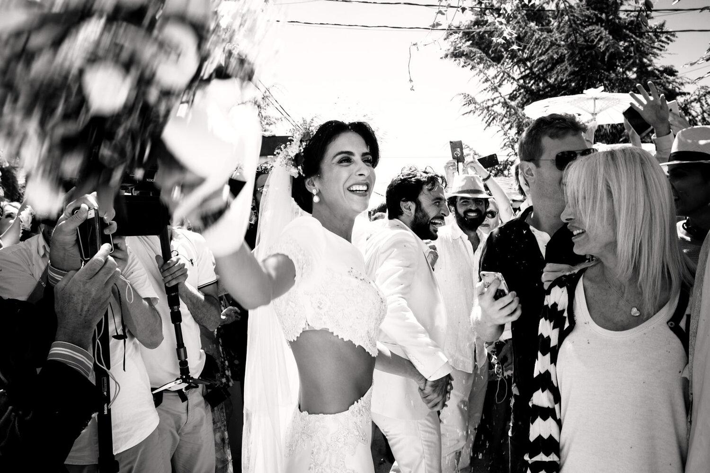 narracia-photographe-mariage-liban-beyrouth-16.jpg
