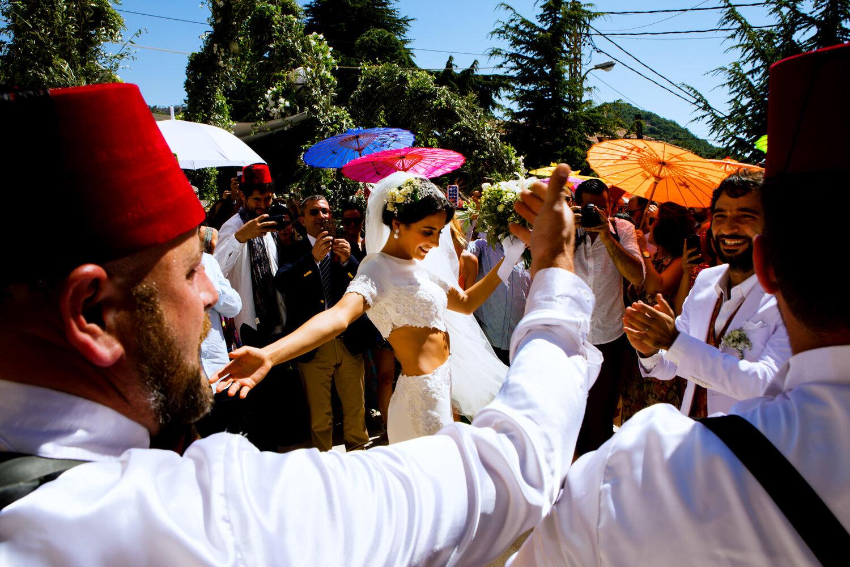 narracia-photographe-mariage-liban-beyrouth-17.jpg