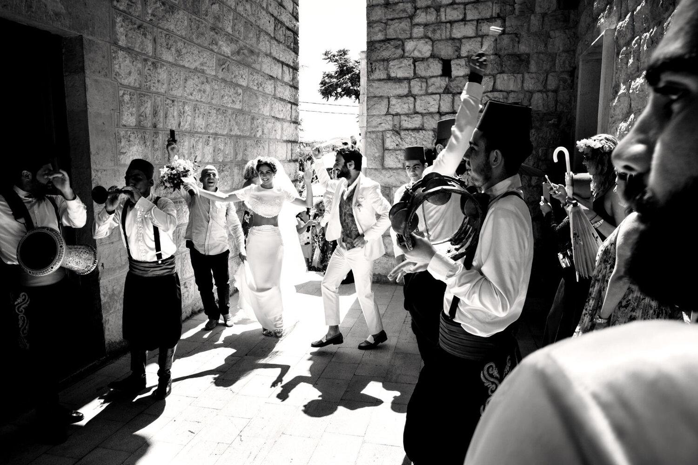 narracia-photographe-mariage-liban-beyrouth-18.jpg