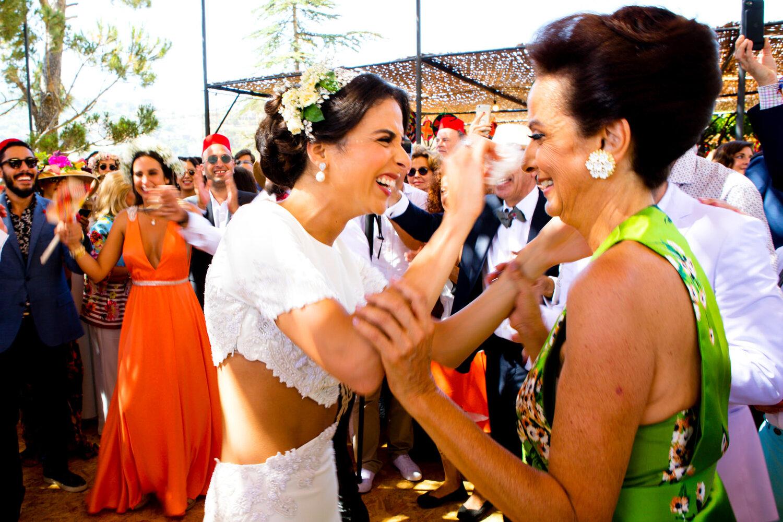 narracia-photographe-mariage-liban-beyrouth-22.jpg