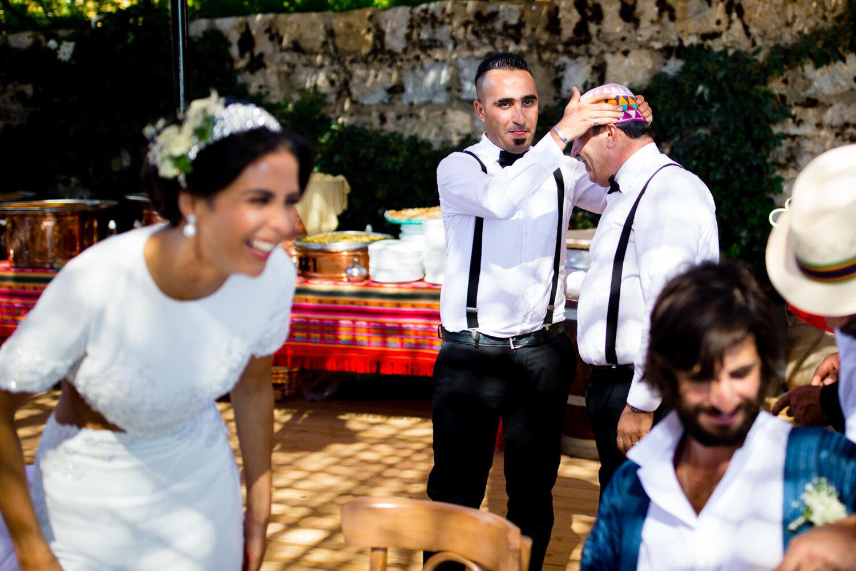 narracia-photographe-mariage-liban-beyrouth-26.jpg