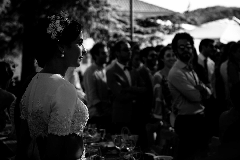 narracia-photographe-mariage-liban-beyrouth-27.jpg