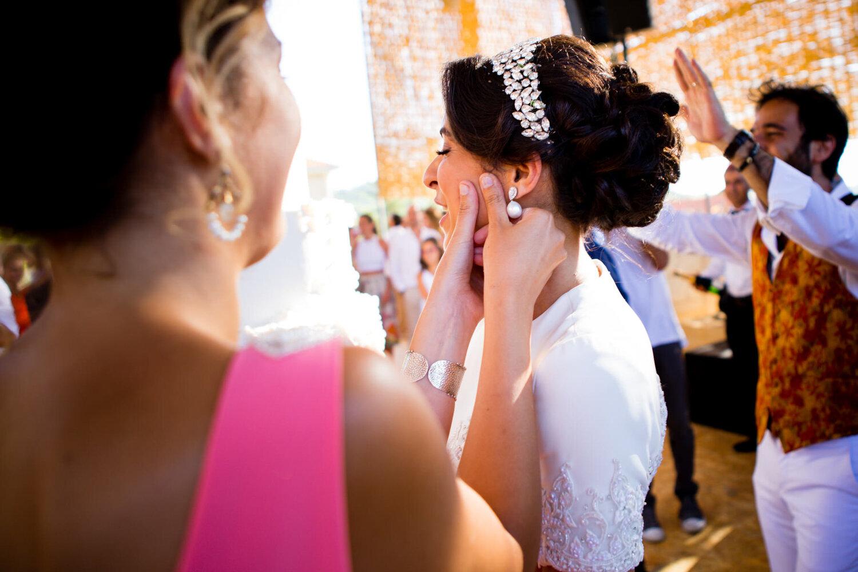 narracia-photographe-mariage-liban-beyrouth-30.jpg