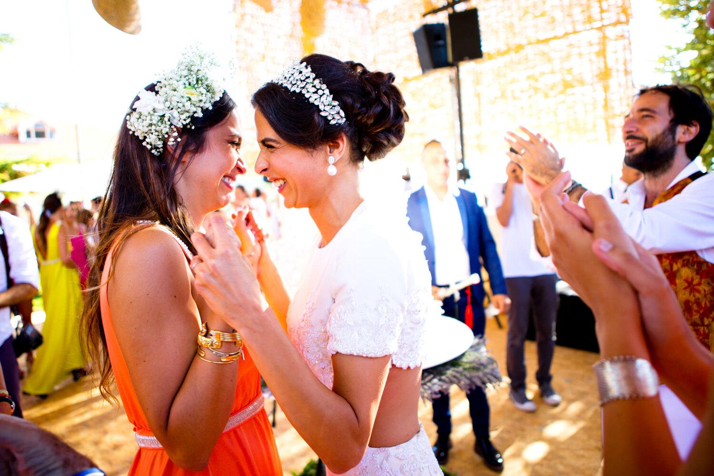 narracia-photographe-mariage-liban-beyrouth-31.jpg