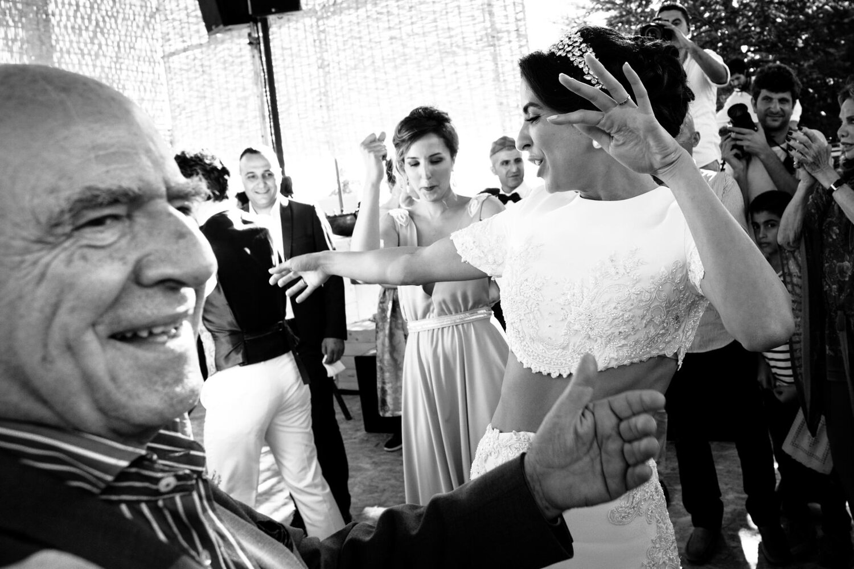 narracia-photographe-mariage-liban-beyrouth-32.jpg