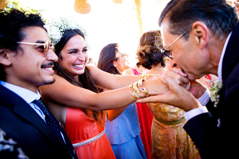 narracia-photographe-mariage-liban-beyrouth-33.jpg