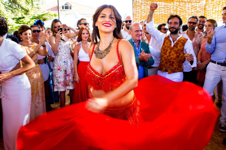 narracia-photographe-mariage-liban-beyrouth-34.jpg