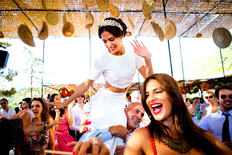 narracia-photographe-mariage-liban-beyrouth-35.jpg