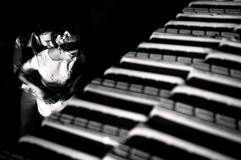 narracia-photographe-mariage-liban-beyrouth-38.jpg